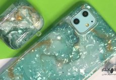 what-is-a-marble-phone-case